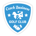 Czech Business Golf Club - homepage